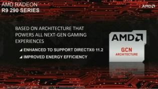 AMD_Radeon_R9_290X_Presentation_16