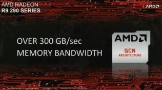 AMD_Radeon_R9_290X_Presentation_18