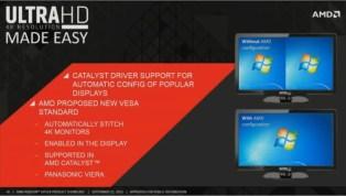 AMD_Radeon_R9_290X_Presentation_23