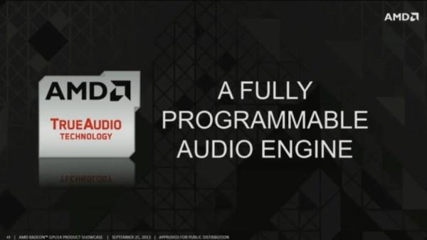AMD_Radeon_R9_290X_Presentation_24