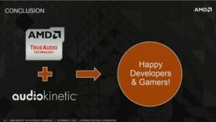 AMD_Radeon_R9_290X_Presentation_34
