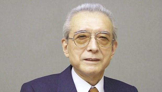 Hiroshi_Yamauchi_Nintendo