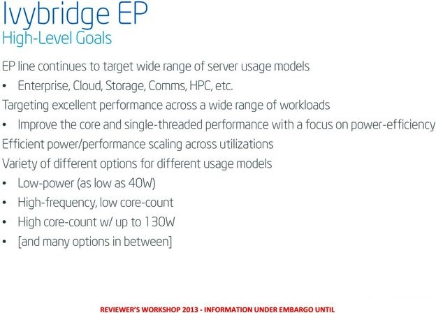 Intel_Xeon_E5-2600_V2_Ivy_Bridge_EP_01