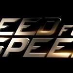Mira el Trailer Oficial de la película de Need For Speed