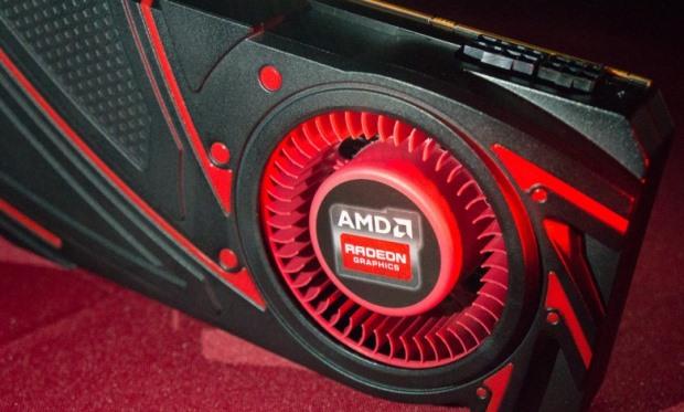 Radeon_R290X_cooling