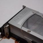 Review EVGA GTX 780