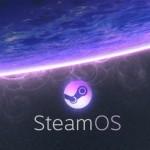 Valve anuncia Steam OS, su propio Sistema operativo basado en Linux