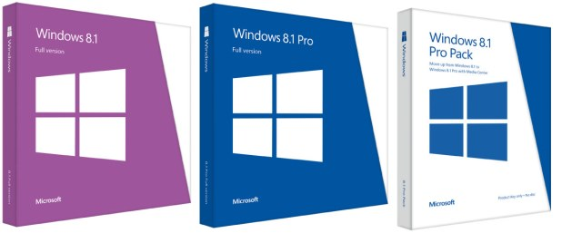 Windows_8.1_Retail_Pack