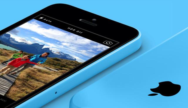 iPhone_5C_blue