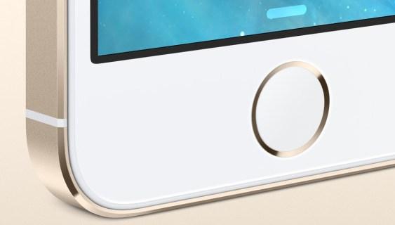 Apple también anuncio su nuevo iPhone 5S con SoC A7 de 64-bit