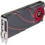 AMD habría retrasado la Radeon R9 290 para el 5 de noviembre