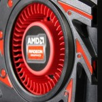 AMD lanza su GPU más poderosa: Radeon R9 290X (Hawaii XT) – Reviews