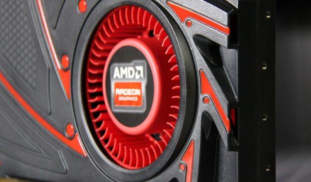 AMD_Radeon_R9-290X_fan
