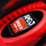 AMD introduce sus Radeon R9 280X/270X y Radeon R7 260X/250/240