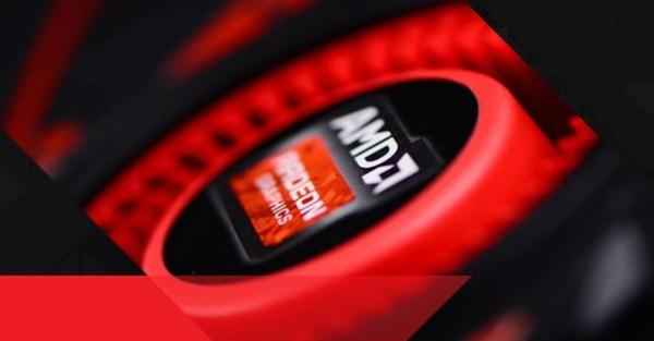 AMD_Radeon_R_Series