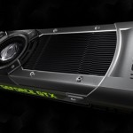 NVIDIA GeForce GTX 780 Ti también en 6GB y 12GB (Full GK110 Confirmado)