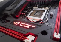 Review ASUS Maximus VI Formula