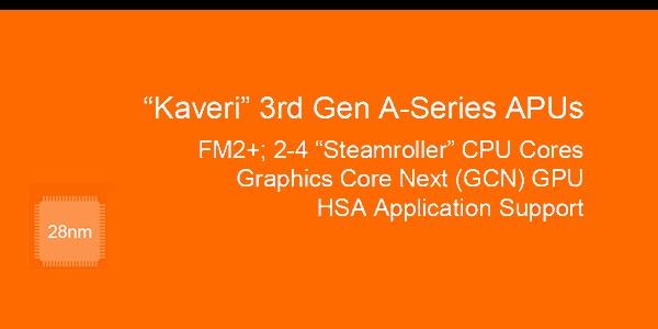 AMD_Kaveri