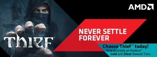 AMD_Never_Settle_Forever_Bundle_Nov_2013_04