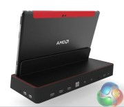 AMD_Proyect_Discovery_Gaming_Tablet_Platform_04