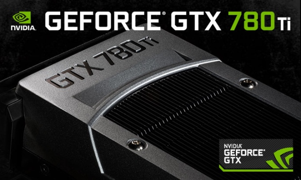 GeForce_GTX_780Ti
