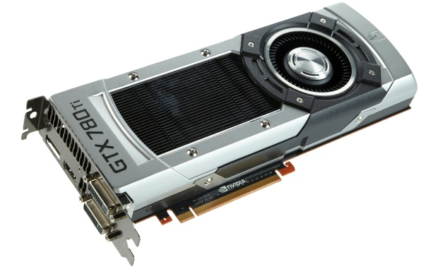 GeForce_GTX_780Ti_002
