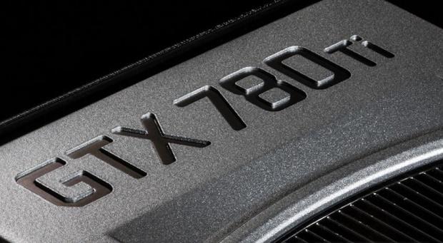 NVIDIA lanza la GeForce GTX 780 Ti a US$ 699 (Reviews)