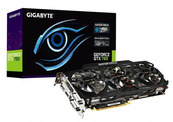 Gigabyte-GTX-780-GHz-Edition-WindForce-3X_01