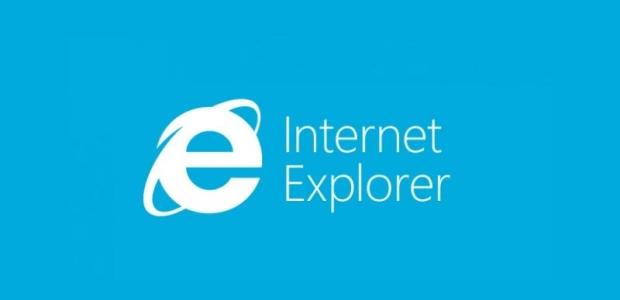 Microsoft lanza oficialmente Internet Explorer 11 para Windows 7 (Descarga)