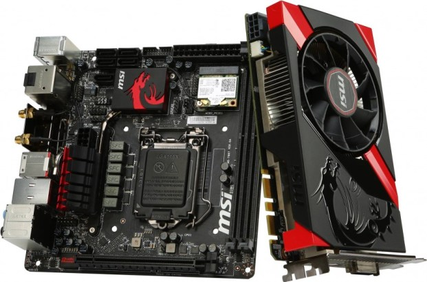 MSI-Mini-ITX-series-VGA_Mainboard