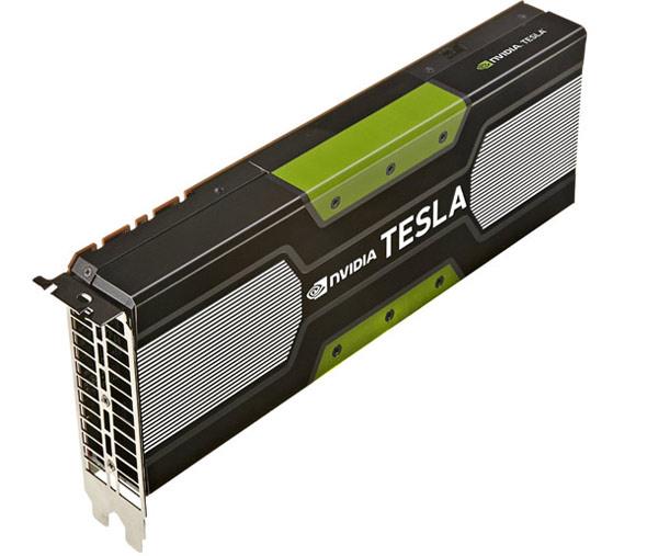 NVIDIA_Tesla_K40_GPU_Accelerator