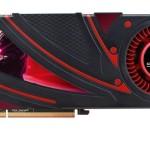 Sapphire Radeon R9 290 listada a € 349