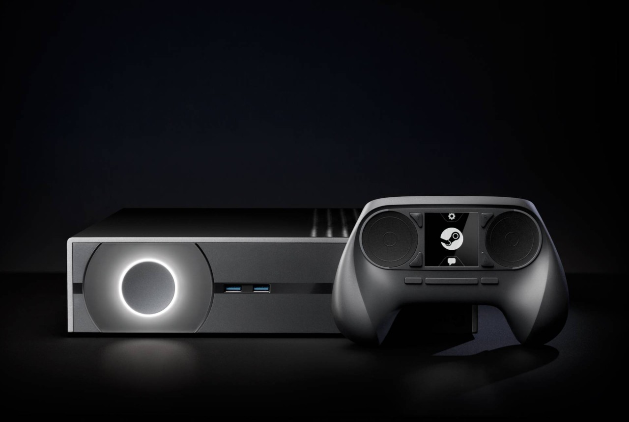 Steam-Machine-and-Steam-Controller-Official-Photos_01