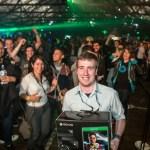 Microsoft también logra vender más de 1 millón de Xbox One en 24 horas