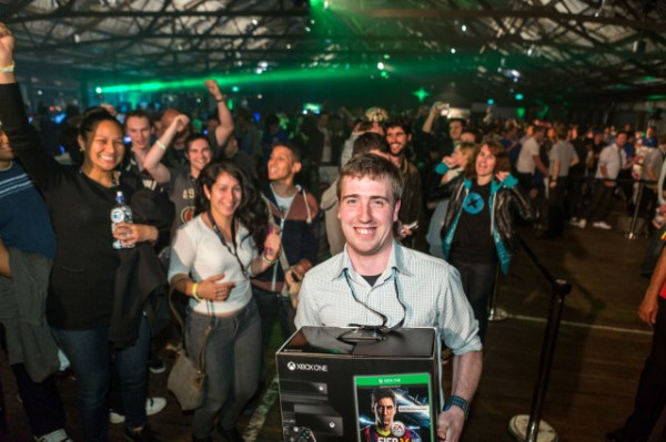 Xbox_One_New_Zeland_Sales