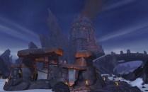 screenshot-12-full