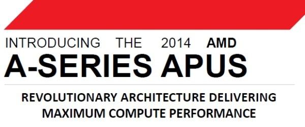 AMD_2014_APU