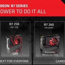 AMD_Radeon-R7-260_04
