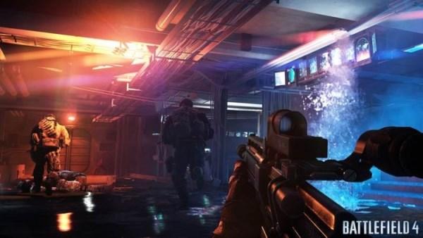 Battlefield4_ilumination