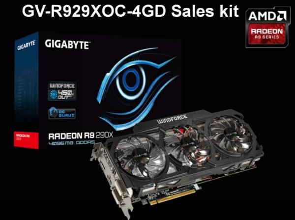 Gigabyte_Radeon_R9-290X_WindForce3X_full
