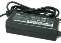 La IEC define un tipo de cargador único para todos los Notebooks