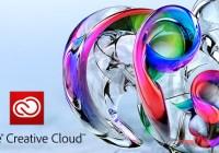 Adobe Creative Cloud: Photoshop