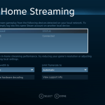 SteamOS_streaming_settings