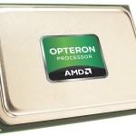 """AMD lanza sus procesadores Opteron de 12 y 16 núcleos """"Warsaw"""""""