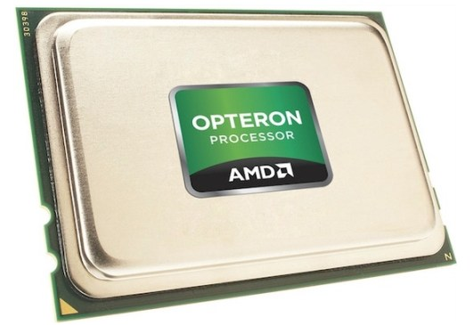 AMD_Opteron_6300_Series_03