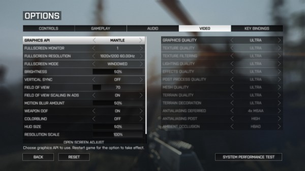 Battlefield4_Graphics_Options_with_Mantle
