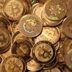 Chile: Bar de Santiago será el primero en Latinoamérica en aceptar Bitcoins