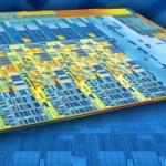 Intel actualiza su oferta de procesadores móviles basados en Haswell