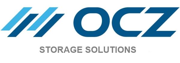 OCZ_2014_logo