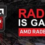 AMD lanza la Radeon R7 265 (Reviews) y baja el precio de la Radeon R7 260X